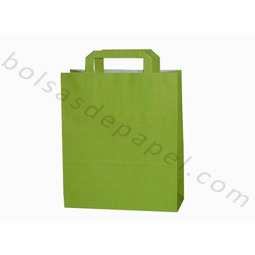 bolsa verde pistacho final