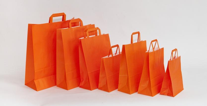 Bolsas Su Tienda Papel Online De Calidad qUVSMpz