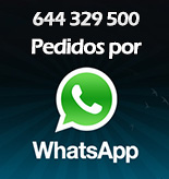 WHATS APP BANNER