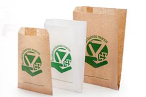 bolsas de papel enlace de bolsas de inicio a bolsas de farmacia