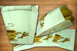 bolsas de papel enlace de inicio a bolsas de panaderia