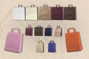 bolsas de papel enlace a bolsas de impresión desde inicio