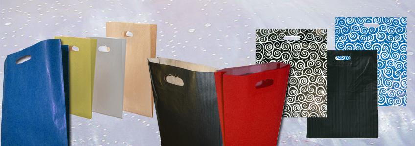 enlace a post bolsas de papel ecológicas desde publicaciones