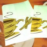 bolsas churros y panaderia en bolsas de papel.com