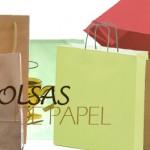 bolsas serigrafiadas de calidad en nuestra tienda online