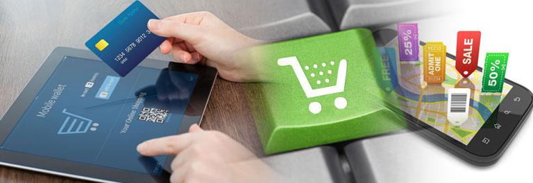 articulo comercio electronico