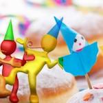 bolsas fiesta infantil