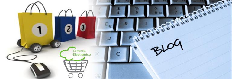 internet y los nuevos negocios y trabajos articulo