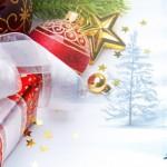 imagen regalos navidad