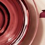 color pantone marsala para el 2015