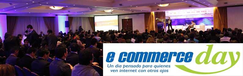 ferias internacionales ecommerce 2015