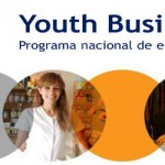 youth business