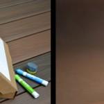 embalajes y manualidades para el hogar con ellos