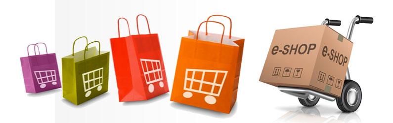 mejora tu tienda en rebajas