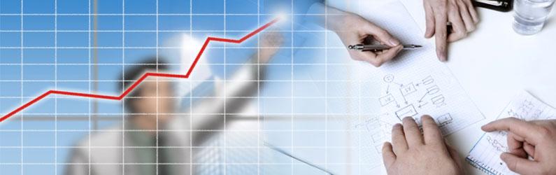 productividad en tu empresa como mejorar