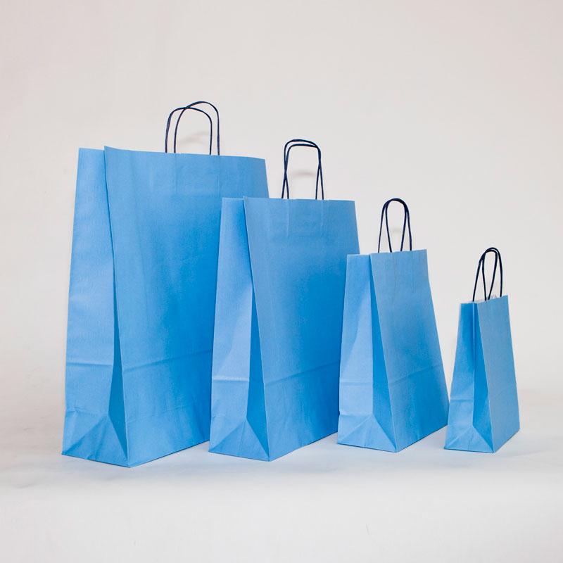 bolsas-de-papel-en-alcaval