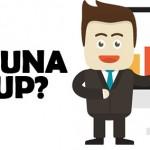 articulo start up y negocio