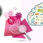 marketing psicologia