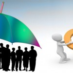 colaboracion y comunicacion cliente