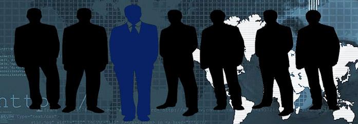 La imagen y la identidad corportativa