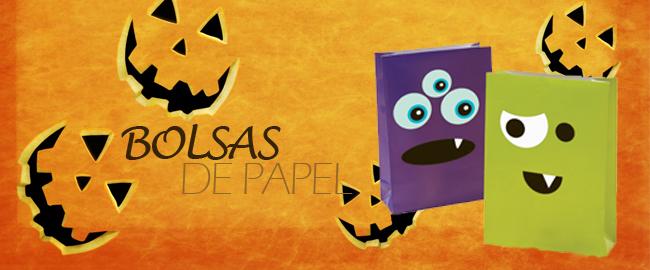 bolsas-halloween