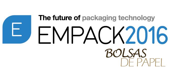 empack-2016