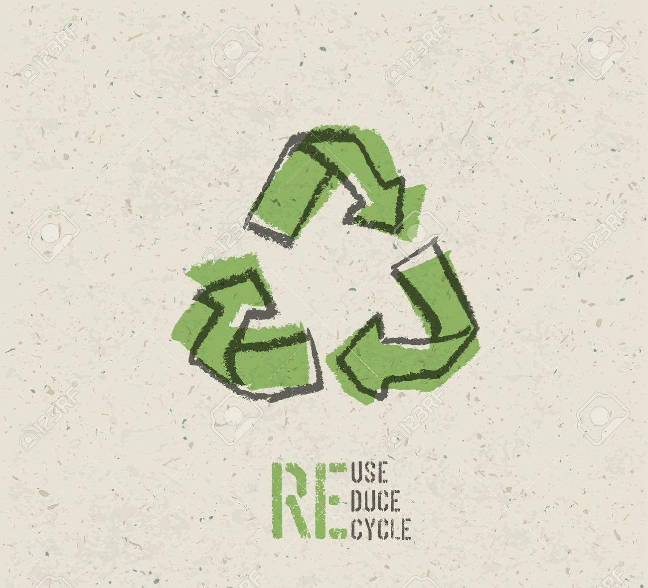 consejos para reciclar papel