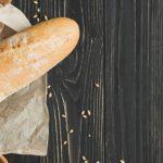bolsas de papel para panadería