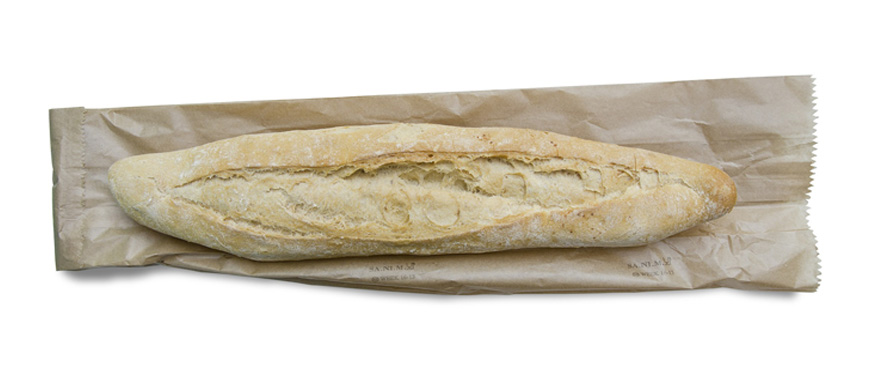 bolsas panaderia