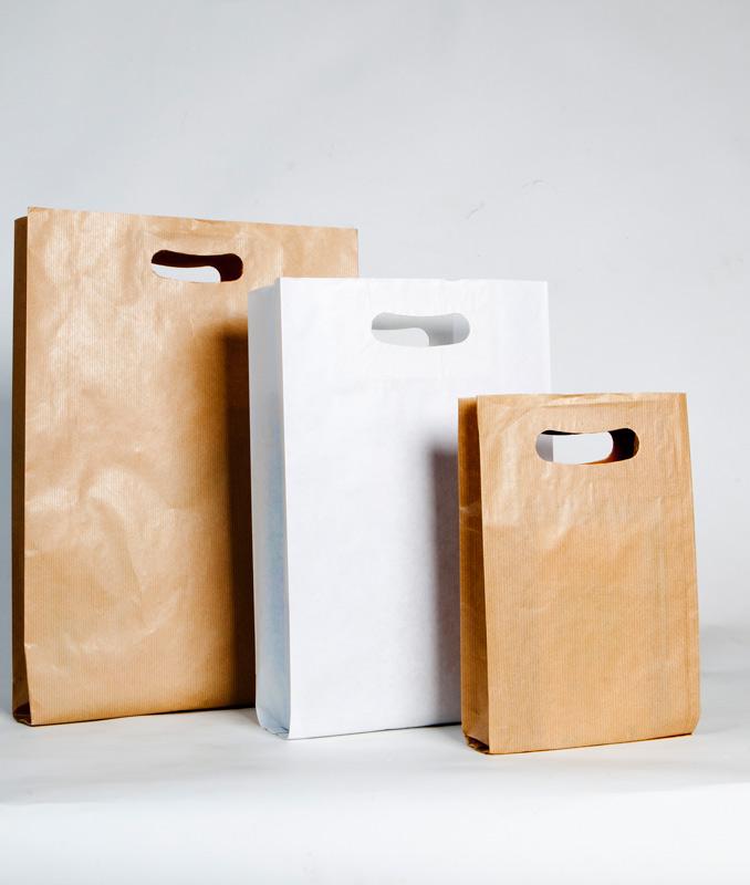 Asa-troquelada-bolsas-de-papel-alcaval