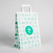 bolsas y sobres
