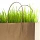 bolsas de papel ecológicas