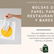 bolsas-papel-restaurantes-bares