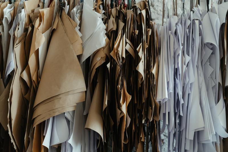 origen-bolsas-papel